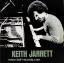 Keith Jarrett - Keith Jarrett 1982 thumbnail 1