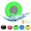 ลำโพงบลูทูธกันน้ำ BTS-06 Bluetooth Speaker thumbnail 1