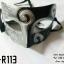 หน้ากากแฟนซี Fancy Party Mask /Item No. TL-R113 thumbnail 1