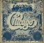 Chicago - VI 1973 1lp thumbnail 2