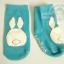 ถุงเท้าเด็กกันลื่น ไซส์ 10-12,12-14 ซม. MSH87-88 thumbnail 3