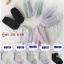 ถุงเท้าเด็กวิบวับ ไซส์ 10-12,12-14 ซม. MSF34-38 thumbnail 1