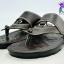 รองเท้า เดอบลู deblu รุ่น M8600 สีน้ำตาล เบอร์ 39-44 thumbnail 1