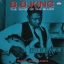 B.B. King - The 'King' Of The Blues 1Lp N. thumbnail 1