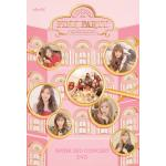 [Pre] Apink : 3RD CONCERT - PINK PARTY