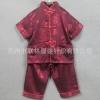 ชุดเซ็ทจีนเด็กชาย เสื้อ+กางเกง มาใหม่ สีสันสดใส น่ารัก