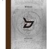 [Pre] Block B : B'ifferent - Very Good Production DVD [2DVD+100p Photobook]