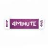 [Pre] 4Minute : Official Slogan Ver.2