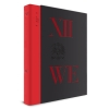 [Pre] Shinwa : 12th Album - WE (Special Edition) (Limited Edition 40,000 Album)