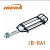 ตะแกรงท้าย จับหลักอาน Ibera RA-1