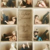 [Pre] Super Junior : 6th Album - Sexy, Free & Single (Ver.B)