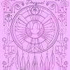 [Pre] Dream Catcher : 1st Mini Album - Prequel (Before Ver.) +Poster