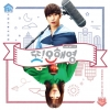 [Pre] O.S.T : Another Oh Hae Young (tvN Drama) (Shinhwa - Eric, Seo Hyun Jin) +Poster