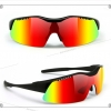 แว่นตาขี่จักรยาน Topeak TSR902