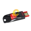 F/D. 8GB 'SanDisk' CRUZER EDGE (SDCZ51)