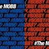 [Pre] MOBB : Debut Mini Album - The MOBB (iKON - Bobby Ver.) +Poster