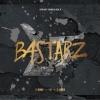 [Pre] Block B - BASTARZ : 1st Mini Album - Conduct ZERO