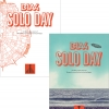 [Pre] B1A4 : 5th Mini Album - Solo Day (Random Version)