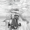 [Pre] SNSD : Photobook - GIRLS' GENERATION In Las Vegas (290p Photobook+DVD+MD(Coster)+Poster inside Package)