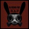 [Pre] B.A.P : 3rd Mini Album - Badman