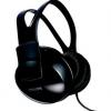 หูฟังครอบหู PHILIP HEAD PHONE รุ่น HP-1900