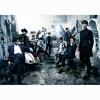 [Pre] Ze:a : 2nd Mini Album - First Homme (+Photobook+Postcard+Photocard) +Poster