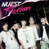 [Pre] Nu'est : 1st Mini Album - Action