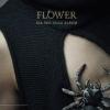 [Pre] XIA (Junsu) : 3rd Album - FLOWER +Poster