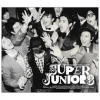 [Pre] Super Junior : 3rd Album - Sorry Sorry (Type.B)