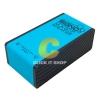 Signo Magic Speaker รุ่น SP-780B - Blue