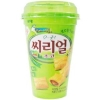 [Pre] Lotte Cereal Chocolate Cookie (Cup 100g)
