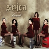 [Pre] Spica : 2nd Mini Album - Lonely
