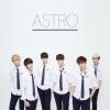 [Pre] ASTRO : 1st Mini Album - Spring Up