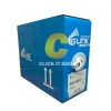 CAT5e UTP Cable (100m/Box) GLINK