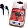 หูฟังฟิลลิปล์ PHILIP รุ่น SHS-2550