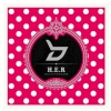 [Pre] Block B : 4th Mini Album - H.E.R