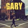 [Pre] Gary : 1st Album - 2002