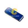 F/D. 32GB 'Apacer' (AH334) Blue