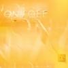 [Pre] ONF : 1st Mini Album - ON/OFF +Poster