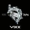 [Pre] VIXX : 6th Single Album - Hades +Poster