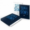 [Pre] Super Junior : WORLD TOUR - SUPER SHOW 5 Photobook