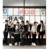 [Pre] Super Junior-M : 1st Album - Me