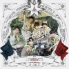 [Pre] A-JAX : 3rd Single Album - Snake +Poster