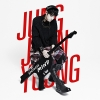 [Pre] Jong Jun Young : 1st Mini Album