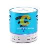ลำโพง TECFON Bluetooth (SP-945) Blue