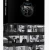 [Pre] BTS : BTS NOW2 DVD (in EUROPE & AMERICA)