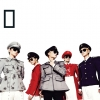 [Pre] SHINee : 5th Mini Album - Everybody (+Photobook(64p+Random Photocard 1p+Bookmark 1p)