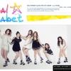 [Pre] Dal★Shabet : 1st Album - Bang Bang
