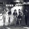 [Pre] T-ara : Black Eyes
