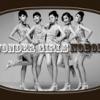 [Pre] Wonder Girls : The Wonder Years – Trilogy